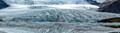 Fjalsarlon Glacier