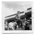 Colorado Cowboy 1957 - That's me!