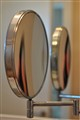 mirrors 009