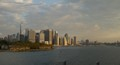 Sunrise_from_Brooklyn_Panorama