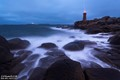 Atlantic Lights: Phare du Men Rez