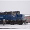 MRL_402_roho_depot_snow_web