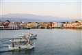 chania_harbour1