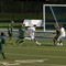 _IGP0072 Hoban soccer game vs SVSM (Sept 15) 06
