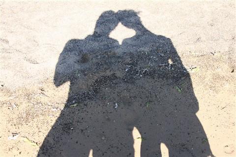 Sara&me (1024x683)