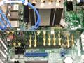 PCI Express Gen3 testing