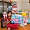 Bday-Party-03829-sm