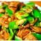 """"""" Sichuan style stew pork"""""""
