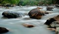 DSCF6666_Alamedin river 2