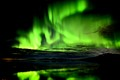 Aurora Boralis ..Northan Lights
