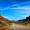 Highway 141 05