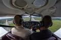 Smooth Landing