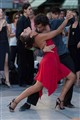 tango_buenos_aires_march_2012