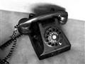 Pulse Telephon