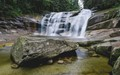 Mumlava Falls.