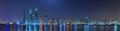 marinafront_night_jpg