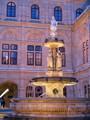 State Opera, Vienna