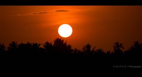 Sunset-9832