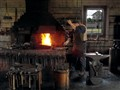 Blacksmith-copy