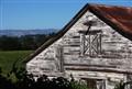 Sonoma Barn