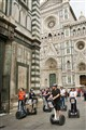 See Florence by Segway!