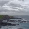 Phillip island east of Nobby blow hole