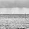 Wimereux_IMGP1455BW: Diem perdidi... (Wimereux, Pas de Calais, France) I guess that's why they call it the Opal Coast...