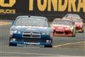 NASCAR Mopar