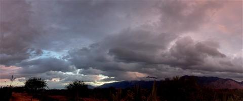 Tucson_sunset (5)