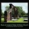Stoke Churchyard-2-ImgEle