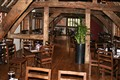 Pub in Winchester, England
