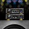 Violectric Dac & Amp