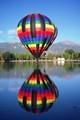 2008 Balloon Clasic 039