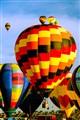 balloons_6810