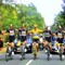 Sky Tour De France 2016