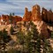 Bryce-Canyon-Almost-1