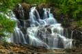 IMG_1461_waterfall