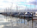 Auckland North Harbour Marina