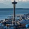 space-needle-50