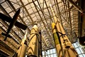 Smithsonian Institution's National Air and Space Museum