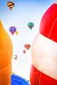 Balloons DPR