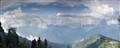 darjeeling-pano
