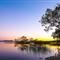 VH_20130504_The Lake_6374-2