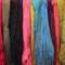 Silk Thread For Carpets 2