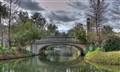Dreyfus Bridge
