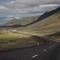 Islândia_MainRoad