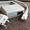 Olympus EM1 Charger & its bulky AC Cable!  2013-10-22 11.28.15