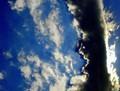 Cloud profile