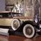 1930 Packard