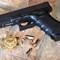 ISP Glock 40Cal